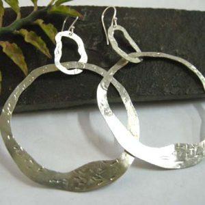 Earrings 01