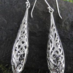 Earrings 04