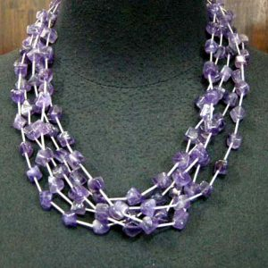 Necklace 03